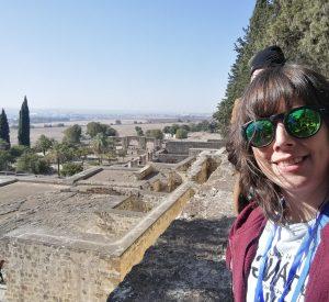 Blogtrip-Cordoba-Medina2