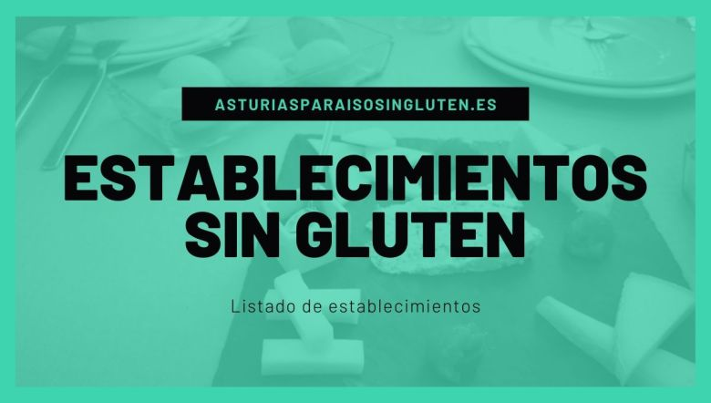 listado_Establecimientos_sin_gluten