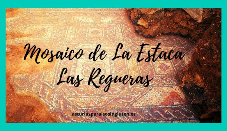 Mosaico de La Estaca (2)