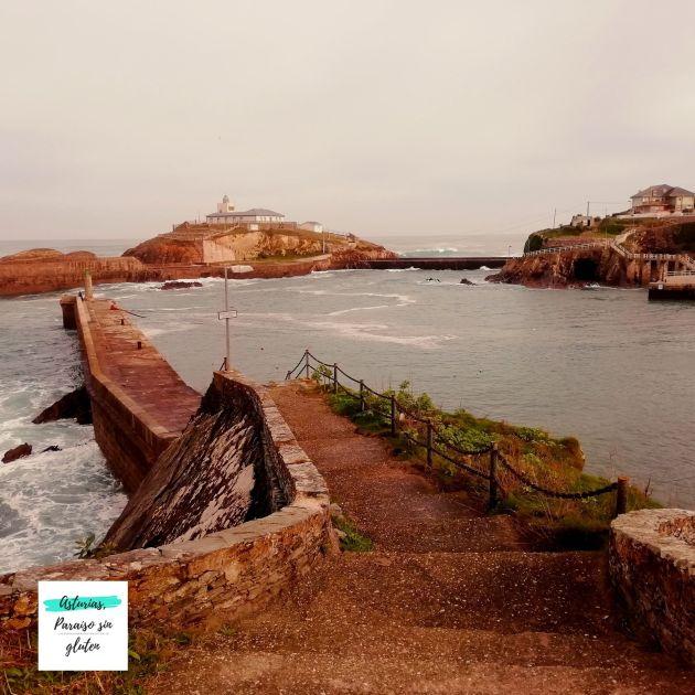 DIPEP-Tapia-Faro