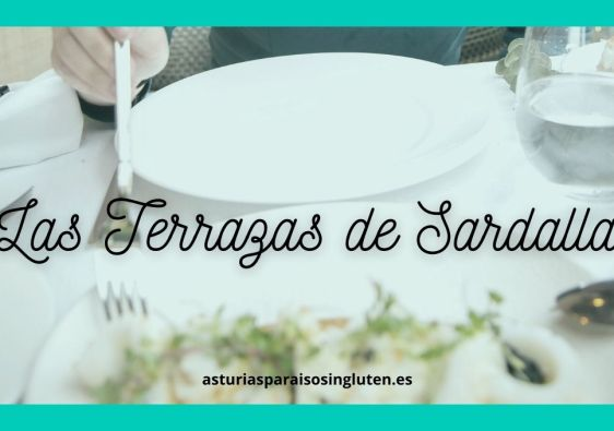 LasTerrazasDeSardalla_Portada