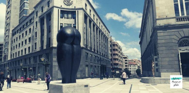 Oviedo sin gluten (1)