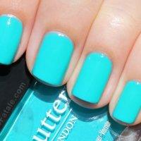 Nails................♥♥♥