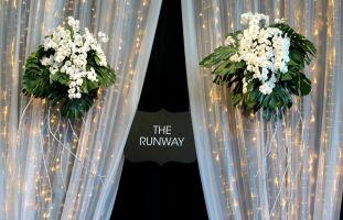nzfw the runway