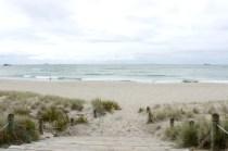 mount maunganui beach travel