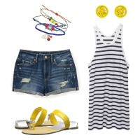 stripes-and-shorts-67295