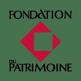 La FONDATION DU PATRIMOINE et la RESTAURATION DES VITRAUX