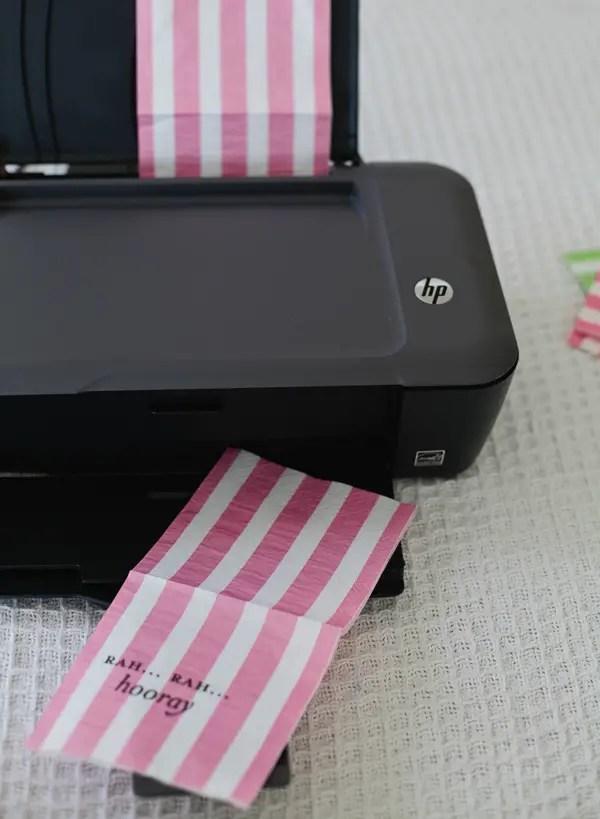printed-napkins-DIY.jpg