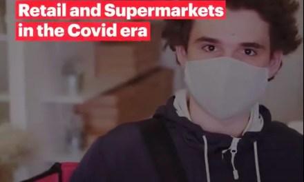 Retail y supermercado en la era Covid (Pedro Reig para MWCapital)