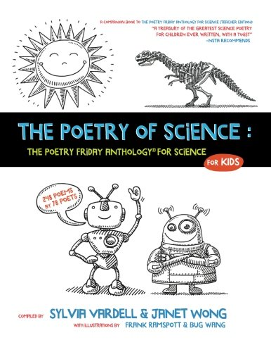 thepoetryofscience