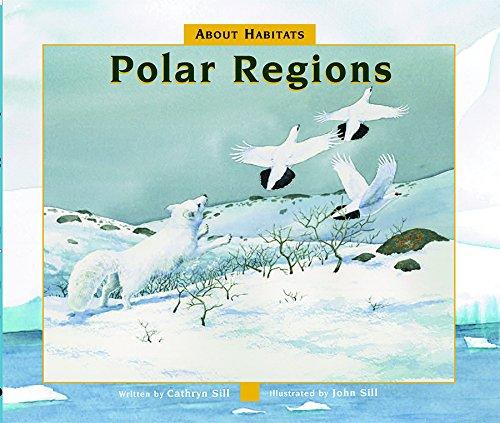 polarregions