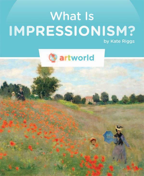 impressionism_fc