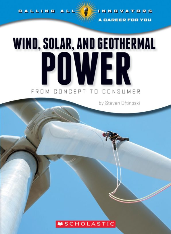 windsolargeothermalpower