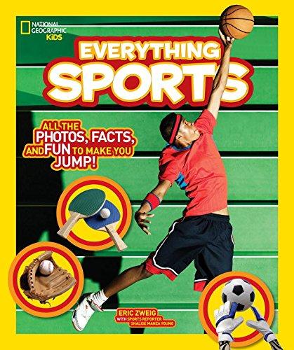 everythingsports