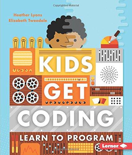 kidsgetcoding