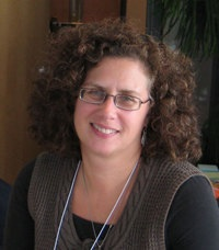 Karen Romano Young