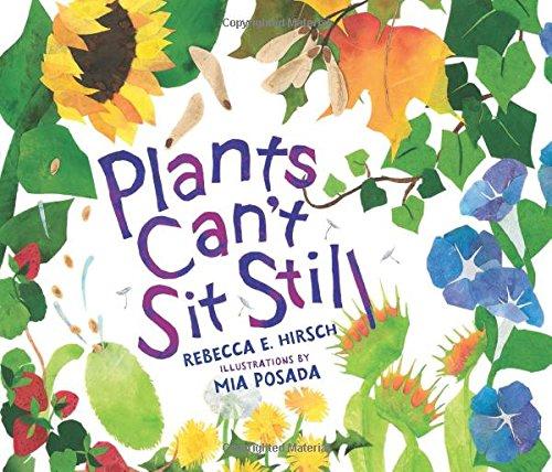 plantscantsitstill