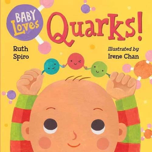 babylovesquarks