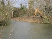 004The pond during clearance work (640x480)