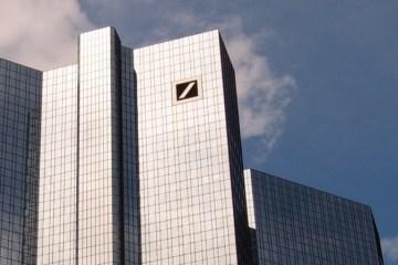 Deutsche Bank (Frankfurt)