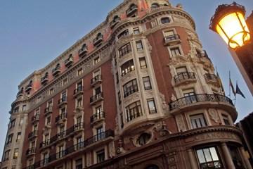 Banco Valencia (slide)