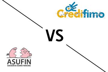 ASUFIN_VS_CREDIFIMO