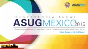 logo conferencia 2016