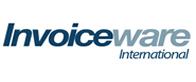 Invoiceware International