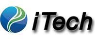 iTech-sap