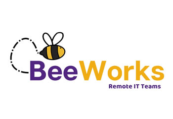 Bee Works