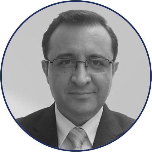 Moisés Morales