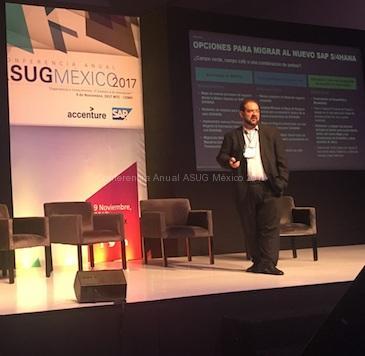 Santiago Accenture