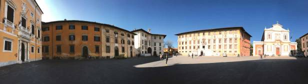 IMG_6460-Pisa-blog.jpg