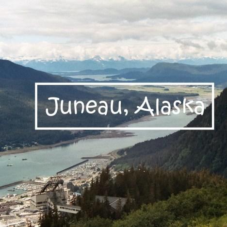 Comparing Michael Chabon's Sitka, Alaska to Reality