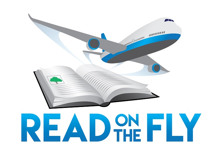 Interview with Read on the Fly Founder