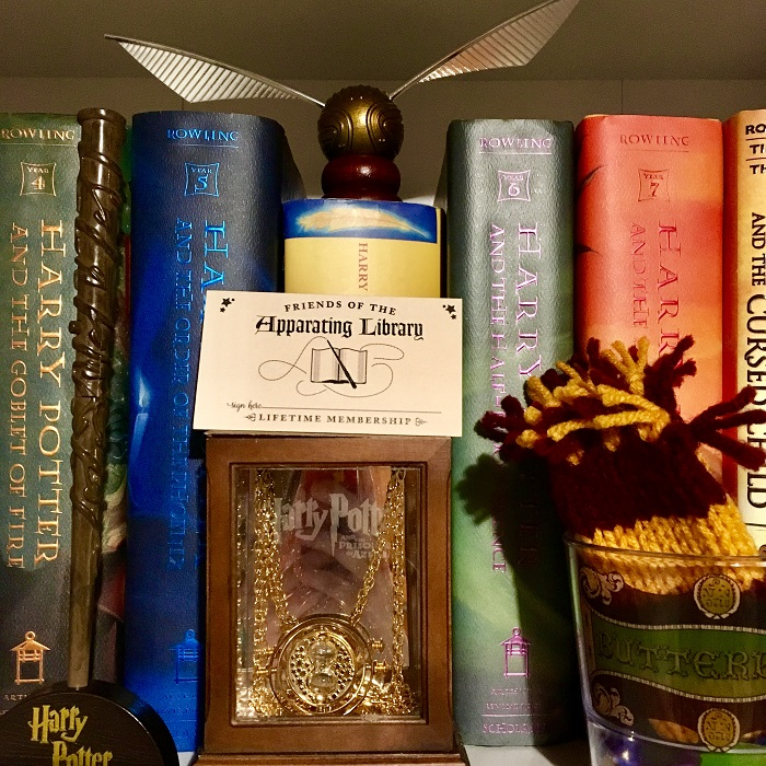Online Book Clubs: Good for Travelers? — A Suitcase Full of