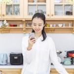 在宅副業で稼げるチャットレディの9つのメリット|コロナ期間でも出来る!
