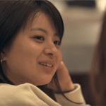 田中優衣|テラスハウスに学ぶ同性に嫌われないための3つのルール