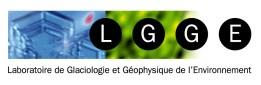 logo-lgge