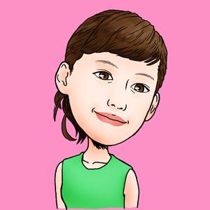 ayaseharuka_profile