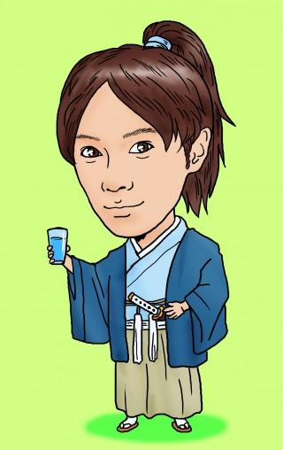 narimiyahiroki_mizu_a