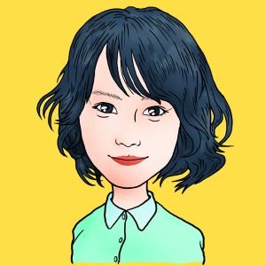 nounen_profile