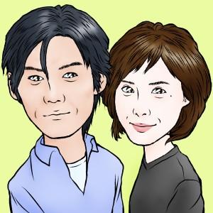 sorimachitakashi_matsushimananako_kao_141029