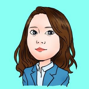 aragaki_profile02