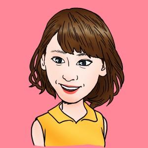 aragaki_profile03
