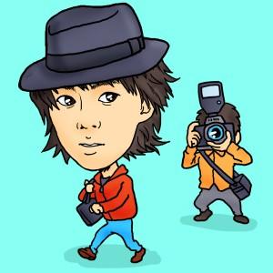 fujigaya_camera
