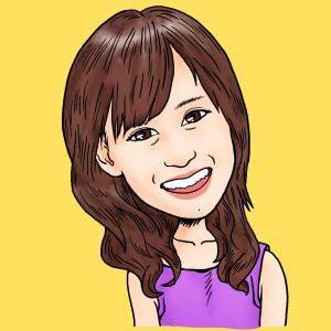 maedaatsuko_profile03