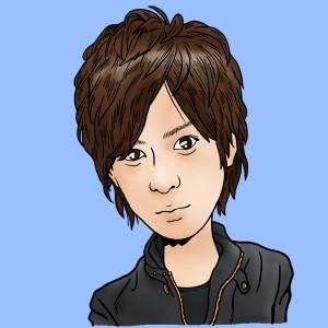 miurashohei_profile