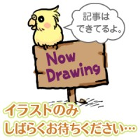 now_drawing