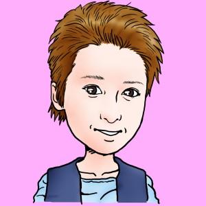 oonosatoshi_profile